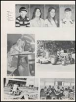 1978 Elmore City High School Yearbook Page 60 & 61