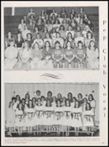 1978 Elmore City High School Yearbook Page 64 & 65