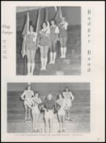 1978 Elmore City High School Yearbook Page 68 & 69