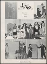 1978 Elmore City High School Yearbook Page 76 & 77