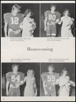 1978 Elmore City High School Yearbook Page 80 & 81