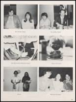 1978 Elmore City High School Yearbook Page 98 & 99