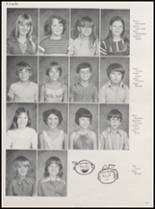 1978 Elmore City High School Yearbook Page 114 & 115