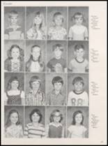 1978 Elmore City High School Yearbook Page 120 & 121