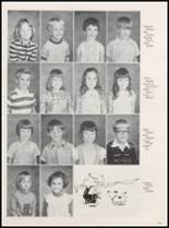 1978 Elmore City High School Yearbook Page 124 & 125