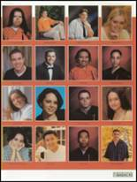 2000 Liberal High School Yearbook Page 48 & 49