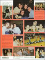 2000 Liberal High School Yearbook Page 52 & 53