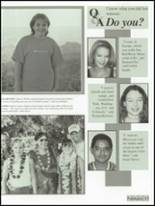 2000 Liberal High School Yearbook Page 96 & 97