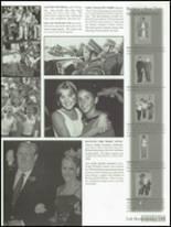 2000 Liberal High School Yearbook Page 112 & 113