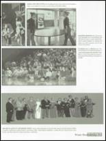 2000 Liberal High School Yearbook Page 114 & 115
