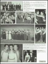 2000 Liberal High School Yearbook Page 116 & 117