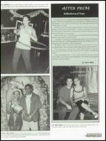 2000 Liberal High School Yearbook Page 118 & 119