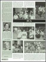 2000 Liberal High School Yearbook Page 144 & 145