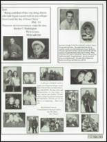 2000 Liberal High School Yearbook Page 190 & 191