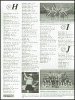 2000 Liberal High School Yearbook Page 214 & 215