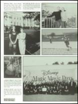 2000 Liberal High School Yearbook Page 226 & 227