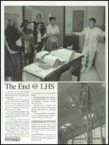 2000 Liberal High School Yearbook Page 228 & 229