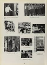 1968 Meigs High School Yearbook Page 40 & 41
