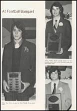 1973 Cleburne High School Yearbook Page 90 & 91