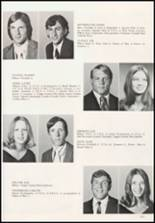 1973 Cleburne High School Yearbook Page 216 & 217