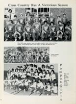 1977 Franklin Junior High School Yearbook Page 18 & 19