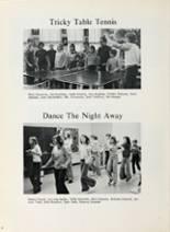 1977 Franklin Junior High School Yearbook Page 28 & 29