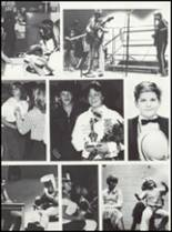 1981 Edgewood-Colesburg High School Yearbook Page 12 & 13