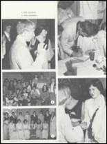 1981 Edgewood-Colesburg High School Yearbook Page 30 & 31