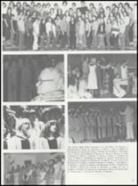 1981 Edgewood-Colesburg High School Yearbook Page 36 & 37