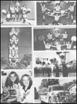 1981 Edgewood-Colesburg High School Yearbook Page 50 & 51