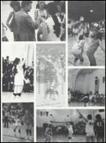 1981 Edgewood-Colesburg High School Yearbook Page 60 & 61