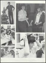 1981 Edgewood-Colesburg High School Yearbook Page 96 & 97