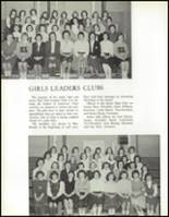1961 North Allegheny Intermediate High School Yearbook Page 76 & 77
