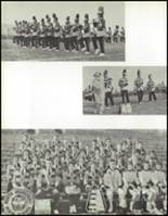 1961 North Allegheny Intermediate High School Yearbook Page 94 & 95