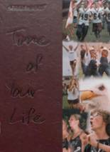 2005 Yearbook Niceville High School