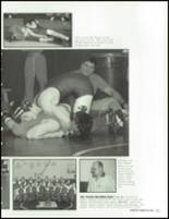 2000 Brookstone High School Yearbook Page 76 & 77