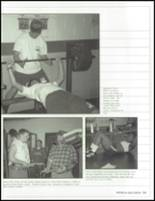 2000 Brookstone High School Yearbook Page 102 & 103