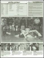 2000 Wheeler High School Yearbook Page 78 & 79