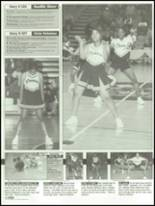 2000 Wheeler High School Yearbook Page 84 & 85