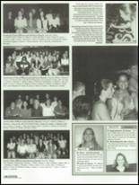 2000 Wheeler High School Yearbook Page 114 & 115