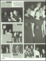 2000 Wheeler High School Yearbook Page 142 & 143