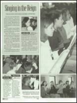 2000 Wheeler High School Yearbook Page 146 & 147