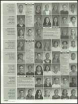 2000 Wheeler High School Yearbook Page 164 & 165