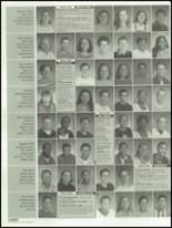 2000 Wheeler High School Yearbook Page 170 & 171