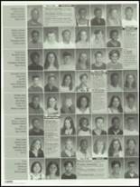 2000 Wheeler High School Yearbook Page 172 & 173