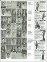 2000 Wheeler High School Yearbook Page 176 & 177