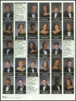 2000 Wheeler High School Yearbook Page 198 & 199