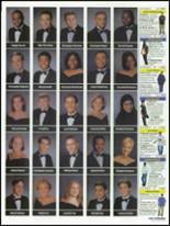 2000 Wheeler High School Yearbook Page 202 & 203