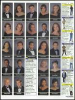 2000 Wheeler High School Yearbook Page 208 & 209