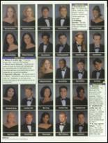 2000 Wheeler High School Yearbook Page 210 & 211